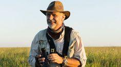 """Hoxe deixovos unha frase sacada dun artigo que é moi acertada: """"A fotografía e o turismo teñen un rol importantísimo na conservación da natureza, xa que unha vez que viches, que coñeceches, comprometeraste ao coidado. http://www.eltribuno.info/la-fotografia-y-el-turismo-son-muy-importantes-cuidar-la-naturaleza-n763825"""