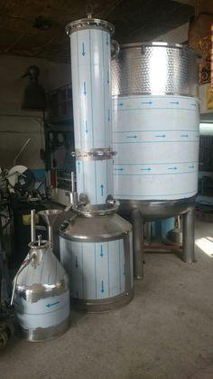 #distillation #lavender #essential oil #التقطير #الخزامي #زيت أساسي #дестилация #лавандула #етерично масло #蒸馏 #薰衣草 #精油 #आसवन #लैवेंडर #आवश्यक तेल #증류 #라벤더 #에센셜 오일 #distillasie #laventel #essensiële olie #destilación #lavanda #aceite esencial #damıtma #lavanta #ucucu yagwww.dundermakina.com#isparta #turkey