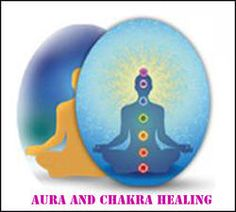 Check out some of the most trustworthy and well known holistic healing centers in #Hyderabad city!