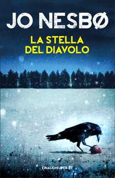 Jo Nesbø, La stella del diavolo, Super ET - DISPONIBILE ANCHE IN EBOOK