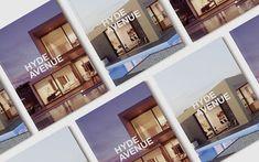 Free PSD Magazine Mockup: Free Magazines, Behance, Magazine Spreads, Photoshop, Cool Magazine, Mockup Templates, Templates Free, Showcase Design, Magazine Template