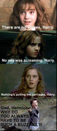 LOL! #Harry Potter