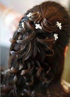 hair hair-wedding-hair
