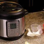 Pressure cooker recipes and an entire website with info                                                                                                                                                                                 More
