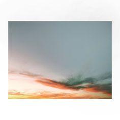 april_valencia on Instagram: southwest sunsets - i belong to you