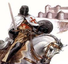 The focus of this group is historical fiction set in Ancient and Medieval eras(with some post Medieval), in any geographical location. Knights Hospitaller, Knights Templar, Wicca, Kingdom Of Jerusalem, Medieval Knight, Chivalry, Historical Fiction, Coat Of Arms, Pilgrim