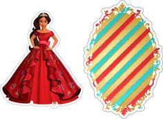 Princesa+Elena+Tag2.png 1.600×1.170 píxeles
