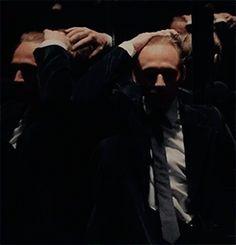 Tom Hiddleston as Dr Laing in High-Rise https://www.youtube.com/watch?v=XRBeZGYisLg&app=desktop