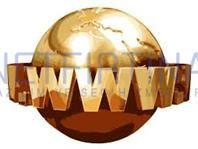 Web sitesi yayın hayatının ilk günlerde neler yapmalıdır ?
