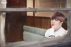 BTS You never walk alone Spring day Jungkook Jimin Jungkook, Namjoon, Taehyung, Bts Bangtan Boy, Bts Boys, Jungkook Spring Day, Bts Spring Day, Jung Kook, Bts Hd Pictures