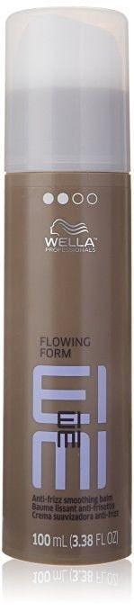 Wella EIMI Smooth - Flowing Form Anti-Frizz Smoothing Balm 3.38 oz