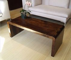 Taking Good Care of Your Reclaimed Wood Furniture