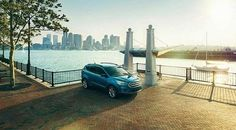 Viva Ford El Paso >> Viva Ford Vivafordelpaso On Pinterest