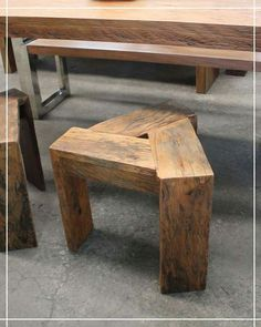 Woodworking Videos Bed - Woodworking Techniques Pictures Of - Woodworking Workshop Garage - - Amazing Woodworking Ideas - Woodworking Jigs DIY Woodworking Furniture, Pallet Furniture, Furniture Projects, Furniture Plans, Rustic Furniture, Woodworking Projects, System Furniture, Woodworking Forum, Timber Furniture