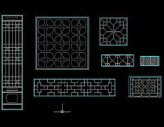 Ancient windows cad block,Free Autocad Drawing, Cad Blocks Cad Cam, Autocad, Sliding Windows, Sliding Doors, Hdri Images, Cad Blocks Free, Revit Architecture, Window Detail, Bathroom Pictures