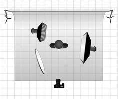 Free lighting diagram creator download i find it pretty useful and liz ashley in jeans ccuart Image collections
