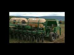 From the Farm to the Table - YouTube