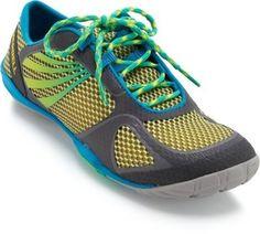 Merrell Pace Glove 2 Cross-Training Shoes - Women's