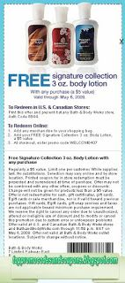 Free Printable Bath And Body Works Coupons Little Caesars Coupons August 2017 Free Printable Bath And Body Works Coupons Free Printable Bath And Body Works Coupons Free Printable Bath And Body Works Coupons Free Printable Bath And Body Works Coupons Taco Bell Coupons, Kfc Coupons, Online Coupons, Mcdonalds Coupons, Walgreens Coupons, Pizza Coupons, Target Coupons, Free Printable Coupons, Free Printables