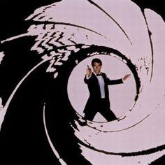 La plataforma de televisión de pago británica Sky Digital (BSkyB) lanzará en octubre un nuevo canal 24 horas dedicado a emitir películas de James Bond con motivo del 50 aniversario de la saga.