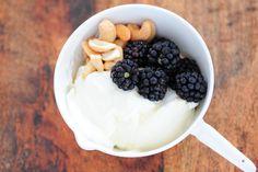 Fatburner – Essen Sie sich schlank und gesund   Sports Insider Magazin