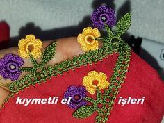 Friendship Bracelet Patterns, Friendship Bracelets, Purl Soho, Baby Knitting Patterns, Diy And Crafts, Crochet Earrings, Embroidery, Make It Yourself, Blog