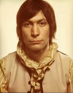 and Charlie Watts! Rolling Stones Keith Richards, Rollin Stones, Los Rolling Stones, Moves Like Jagger, Ronnie Wood, Stone World, Best Rock Bands, Rhythm And Blues, Blues Music