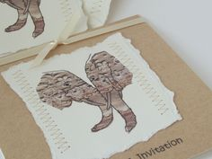 #vintage #wedding #inivtations Perfect Day Wishes | Add to Event