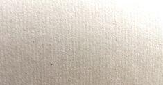 Hanfpapier – Ist die Zeit reif für ein Comeback? - Papier aus Hanf wurde vor über 2.000 Jahren in China erfunden, aber erst im 13. Jahrhundert erreichte es Europa. 500 Jahre lang war es der in der Papi... In China, Fish Tattoos, Europe, Paper, Hemp, Future
