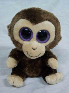 pictures of stuft animal monkeys cocnut  f896ac90eaec