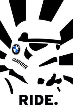 source: Jim Popper, BMW MOA