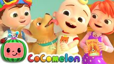 Teacher Song + More Nursery Rhymes & Kids Songs – CoCoMelon Alphabet Songs, Abc Songs, Kids Songs, Funny Face Song, Funny Faces, Happy Mother S Day, Happy Mothers, Bingo, Abc Kids Tv