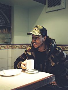 Meet AJ Tracey, The College Dropout Keeping Grime Fresh Peng Peng, British Rappers, Grime Artists, Collage, Profile Pics, West London, My People, Rats, The Ordinary