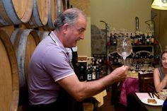 #pierluigi #winetasting #winery