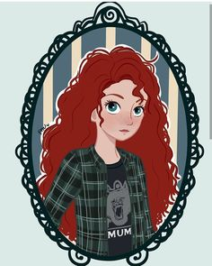 Part 1 of artworks Done by Disney Princess Merida, Princess Art, Disney Princesses, Sailor Princess, Disney And Dreamworks, Disney Pixar, Disney Characters, Disney Sketches, Disney Drawings