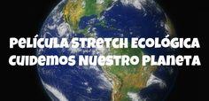 Stretch Ecológico