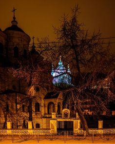 #киев #Kiev #Kyiv #kievgram #Київ #kievblog #igerskiev #insta_kiev #vscokiev #instakiev #thekievblog #kievtoday #kievpics#kievday#kiev_ig #kievphoto #kyivgram #we_love_kiev #kievgo#vscokyiv #igkiev #kievgrams #ilovekiev #kiev_foto #my_kiev #kyivlove #instakyiv #kiev_photography #kiev_insta#kievcity