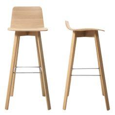 Wooden SH65