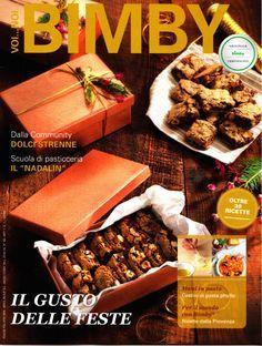 Pagina 1 di 66 Thing 1, Mini Foods, International Recipes, Biscotti, Waffles, Menu, Food And Drink, Cooking, Breakfast