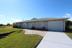 Villa Spa - vacation rental in Cape Coral, Florida. View more: #CapeCoralFloridaVacationRentals