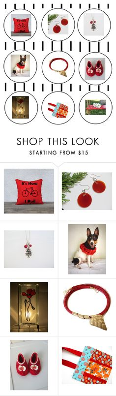 """""""By: The Rustic Pelican"""" by therusticpelican ❤ liked on Polyvore featuring Forum, modern, contemporary, rustic and vintage"""