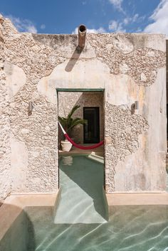 Gallery of Xolotl House / Punto Arquitectónico – 14 - Home Decor