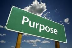 Helping You Find Your Life Purpose by Susan Biali, M.D. on PsychologyToday - This was really helpful :)