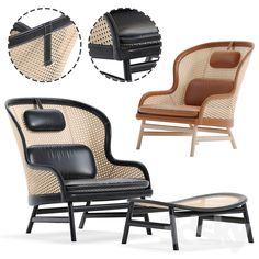 Groovy 610 Best Arm Chairs Images In 2019 Furniture Chair Inzonedesignstudio Interior Chair Design Inzonedesignstudiocom