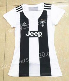 White Airosportswear Corinthians Core Football Club T-Shirt
