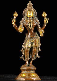 Bronze idols in bangalore dating