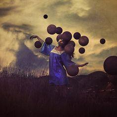 Magical Storytelling Photos - My Modern Met
