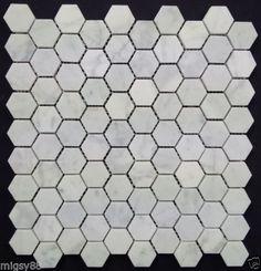 Hexagonal-Tiles-Carrara-Marble-Mosaic-30x34mm-Hexagon-Tile-per-SQM