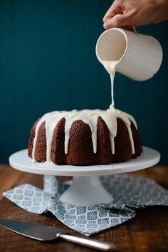 Raspberry Almond Cake.  #Gluten-Free