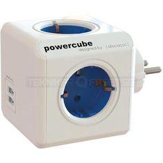 http://www.teknikproffset.se/Hem-hushaall-traedgaard/El-och-belysning/Grenuttag/PowerCube-Original-USB-Kelly-Blue.htm